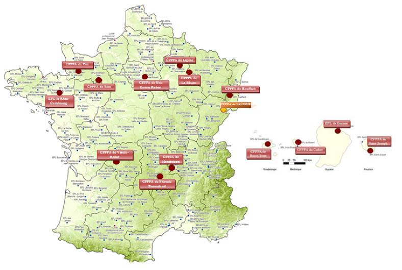 CCAD_France
