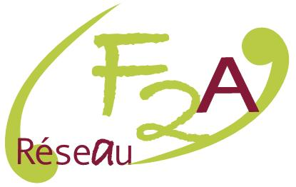 F2A_Logo_coul