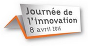 2015_journeeInnovation_bloctypo