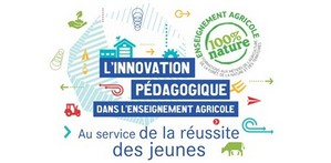 Plaquette_Innovation_MAP_100216
