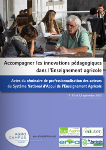 Actes_Sem_Acc_2012