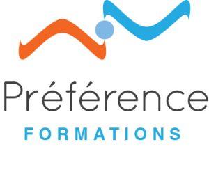 A_Logo-PreFo