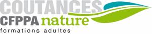 Coutances_logo_cfppa