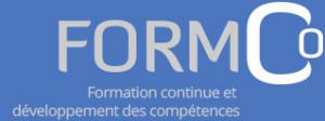 logo_formco