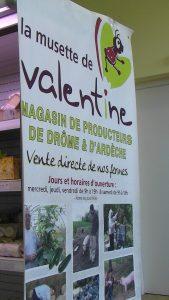 Valentin_Profs_3