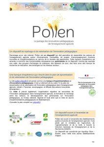 couv_plaquette_pollen_2016