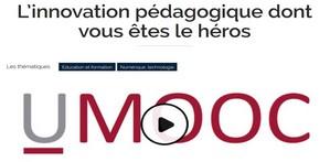 innov_pedago_mooc